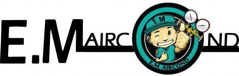 EM Aircond